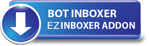 Messenger Drip Campaigner - A Bot Inboxer Add-on : Send Sequential Message to Messenger Subscriber - 9